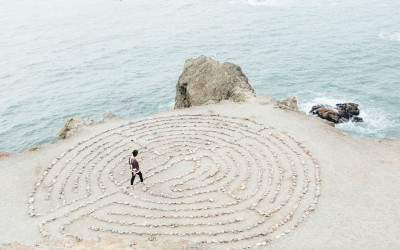 Tips For Deepening Your Meditation Practice