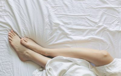 Improving Sleep Hygiene to Get More Quality Rest